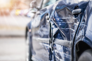 Athens Car Accident Lawyers